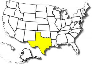 Texas Lemon Law >> Texas Lemon Law Center For Autosafety