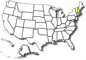 California Lemon Laws Dmv Org >> New Hampshire Lemon Law Center For Autosafety