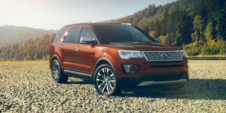 Ford Explorer Carbon Monoxide Recall >> Center For Auto Safety Calls For Ford To Recall Explorers