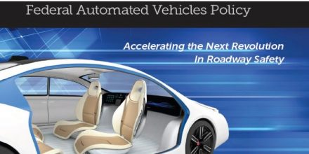 Center for Auto Safety Provides Testimony Calling on NHTSA