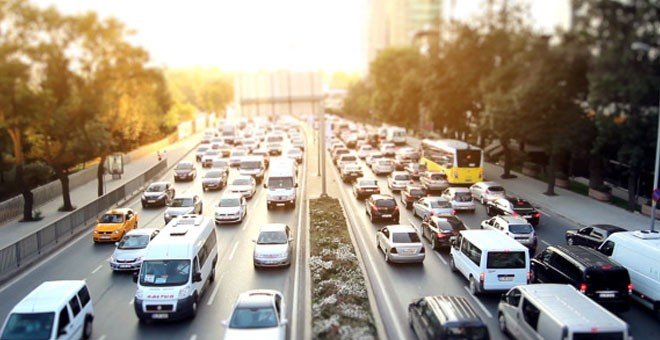 Center for Auto Safety Opposes DOT Efforts to Weaken Vehicle Safety Rules