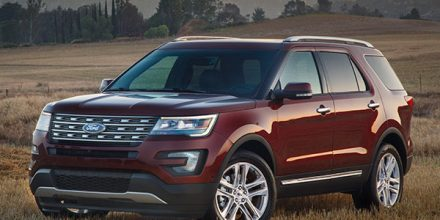 Ford Explorer Exhaust Leak >> Center For Auto Safety Calls On Ford Ceo Hackett To Recall 1 3