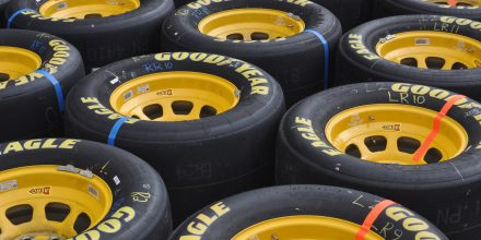 Goodyear Treading Hot Water Over Rv Tire Probe Lawsuit Center For