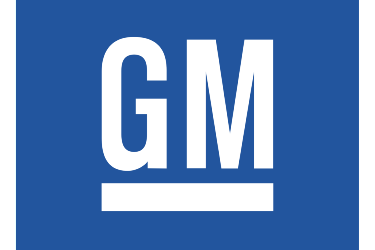 Center For Auto Safety Formally Objects To Gm Peion Avoid Takata Airbag Inflator Recall Autosafety