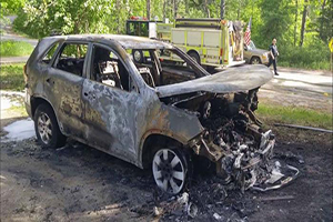 Center For Auto Safety Demands Recall Of 2 9 Million 2017 Kia And Hyundai Vehicles After Almost One Non Collision Fire Report Every Day Four Months
