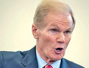 Senate panel wants Hyundai, Kia to testify on engine fire reports
