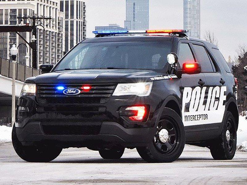 Ford Explorer Carbon Monoxide Recall >> Ford Explorer Carbon Monoxide Issue - Center for Autosafety