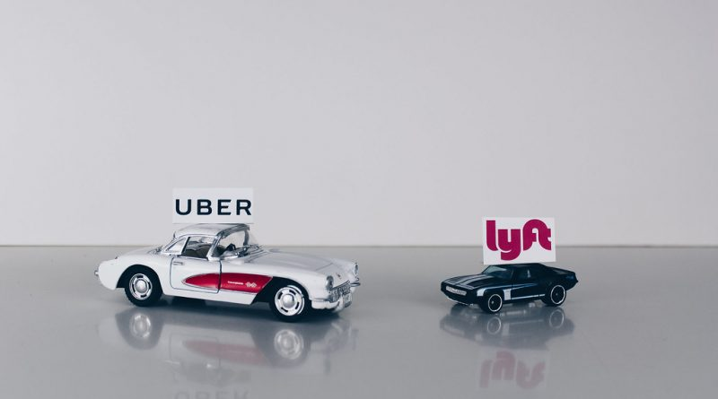 Center for Auto Safety Calls on Uber, Lyft, Juno, and Via to Stop Using Recalled Cars