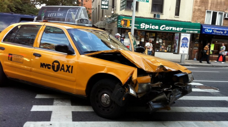 Center for Auto Safety Calls on Seven Major Cities, Maryland and Michigan to Prohibit Taxis with Unrepaired Recalls from Carrying Passengers