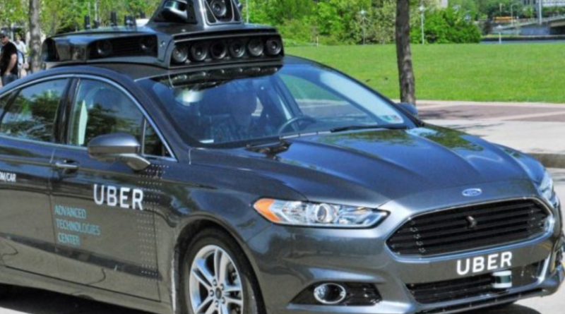 DOT Ignores Lawful Petition On Self-Driving Cars, Instead Chooses to Accept Whatever Table Scraps of Data Industry Chooses to Provide