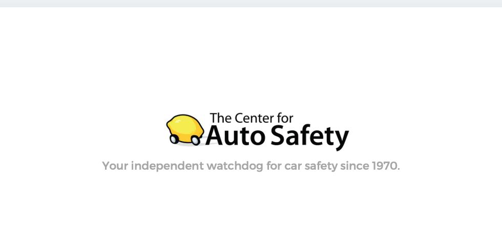 www.autosafety.org