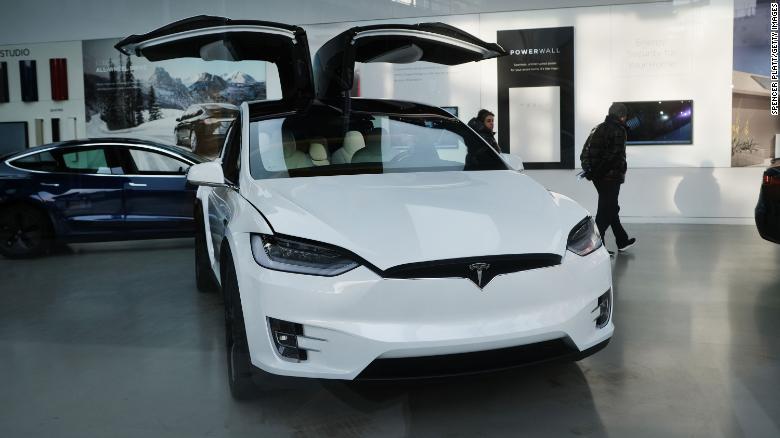 Autonomous Vehicle Safety Project