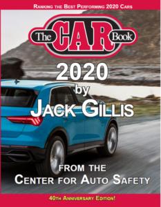carbook2020
