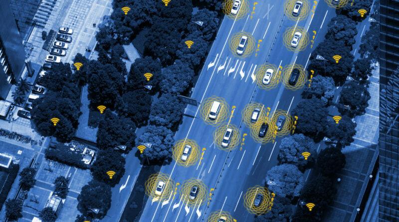 Autonomous Vehicle Industry Faces Inconsistent Guidelines