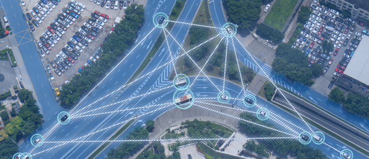 Center for Auto Safety Statement on NHTSA's Order for All Vehicles Equipped  With Advanced Driver Assistance Systems and Automated Driving Systems  to Submit Crash Data