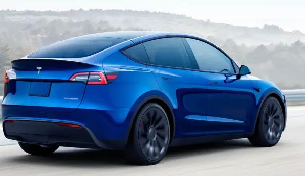 Tesla's 'Full Self-Driving' Beta Software Used on Public Roads Lacks Safeguards
